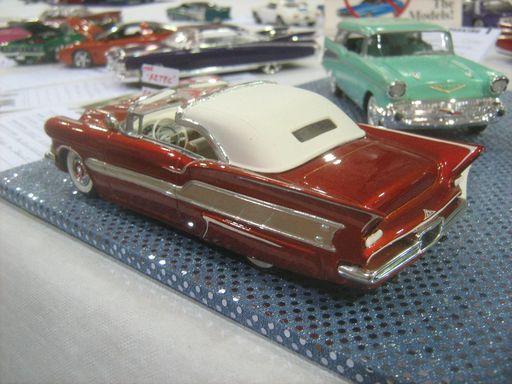 NNL East 2009 022