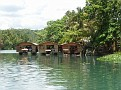 Philippines 2010 255.jpg