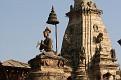 154-bhaktapur durbar square-img 6197