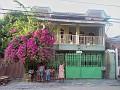 Residence privee sur l'avenue Baranquilla , coeur de la ville de Jacmel