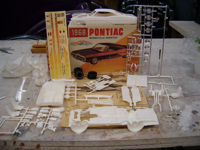 Ma Pontiac Bonneville 1968 HPIM0058-vi