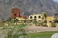 Egypt 2007 (54) Golf Course