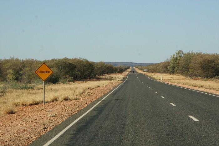 Uluru to Alice Springs (19)
