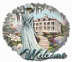 southerncharm welcome5