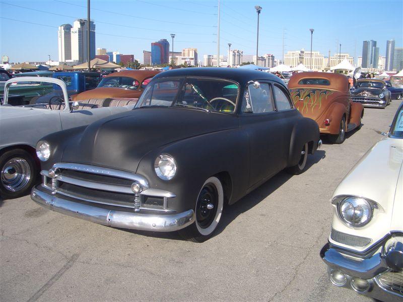 Viva Las Vegas 14 -2011 170
