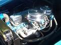 Prescott Car Show 2011 050