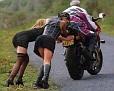biker_girls.jpg