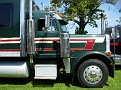 Pete @Macungie truck show 2012 VP photo 129