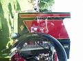 RW Smith KW @ Macungie truck show 2012 VP photo 155