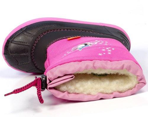 AKCIJA !!!TIK nuo 19,99€, 20-29d, DEMAR Žieminiai batai su STORU naturaliu kailiuku is AVIES vilnos. Visada šiltos kojytės !!! NEREIKIA STORU KOJINIU !!!Tinka netgi putliom kojytem. TINKA iki -30 salcio !!!