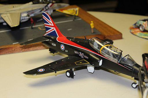 10-BAE Hawk T-1 PaulK 4