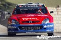 2005 Rallye Automobile Monte-Carlo 069