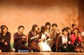2005 Secret Love for the Peach Blossom Spring Curtain Call 082