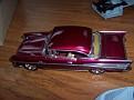 John B's 57 Chevy