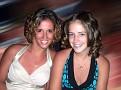 Our Hotties - Amanda & Megan