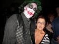 The Joker snags his next victim