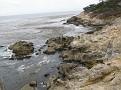 Monterey Trip Aug07 368.jpg