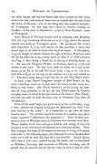 014 - HISTORY OF TORRINGTON