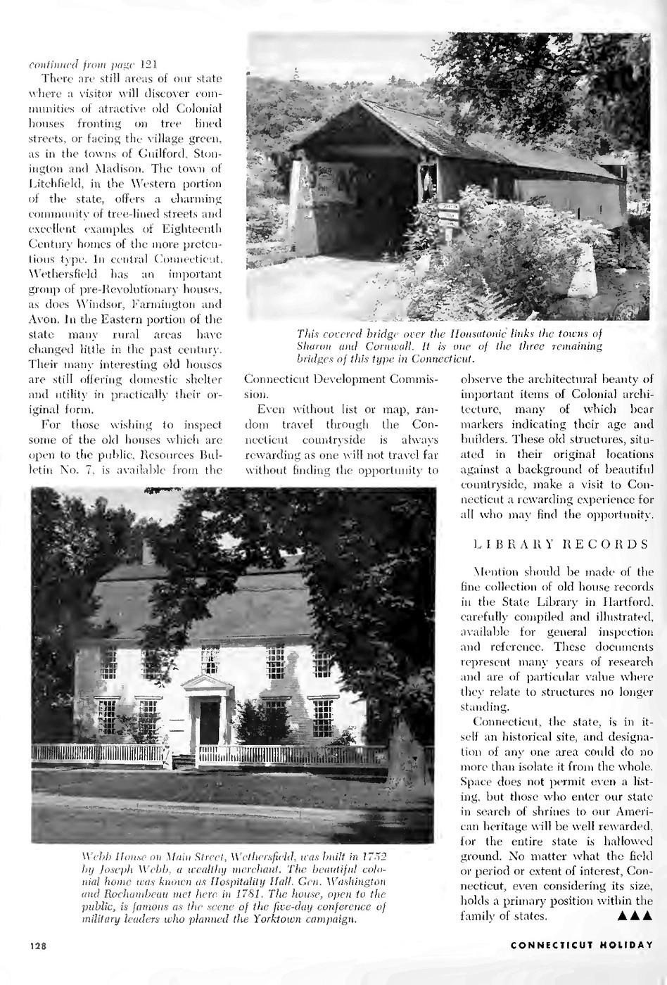 PAGE128-vi.jpg