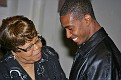 Cookie's 65th B-Day Celebration (149)