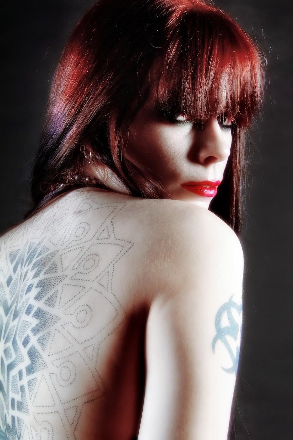 http://images9.fotki.com/v450/photos/3/721213/8552881/Amanda_8782-vi.jpg