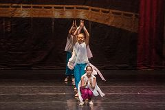 6-14-16-Brighton-Ballet-DenisGostev-636