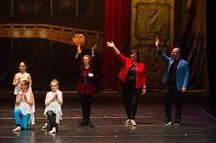 6-14-16-Brighton-Ballet-DenisGostev-653