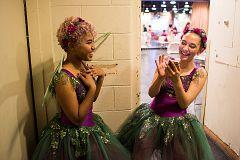 6-14-16-Brighton-Ballet-DenisGostev-51