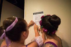 6-14-16-Brighton-Ballet-DenisGostev-57