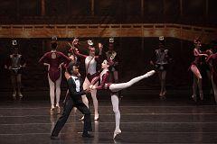 6-15-16-Brighton-Ballet-DenisGostev-122
