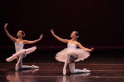 Brighton-Ballet-DG-D1-22