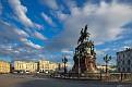 St  Petersburg 0135