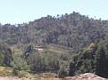 Guate highlands 2009 344