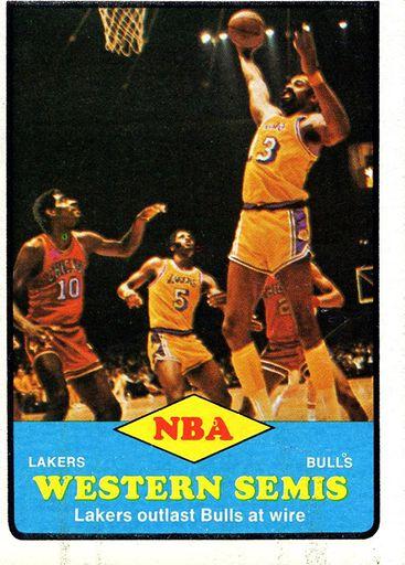 1973-74 Topps #064 (1)