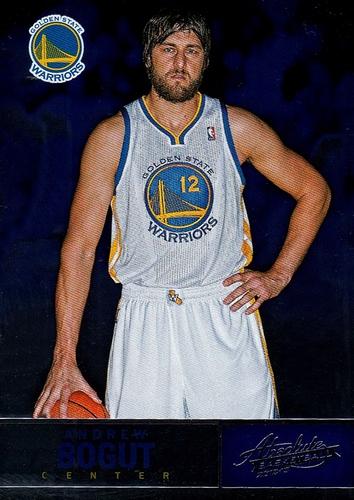 2012-13 Absolute Basketball #025 (1)