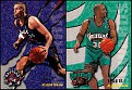 1995-96 Fleer expansion