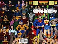 DC 100 Page Super Spectacular #06 Reprint