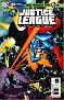 Justice League Unlimited #32