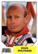 1989 World of Outlaws #09