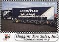1991 Hot Stuff ARCA #66