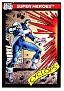 1990 Marvel Universe #008