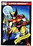 1990 Marvel Universe #010