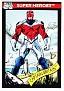 1990 Marvel Universe #040