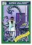 1990 Marvel Universe #059