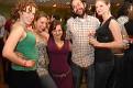 20091120 - Platinum Party- 002