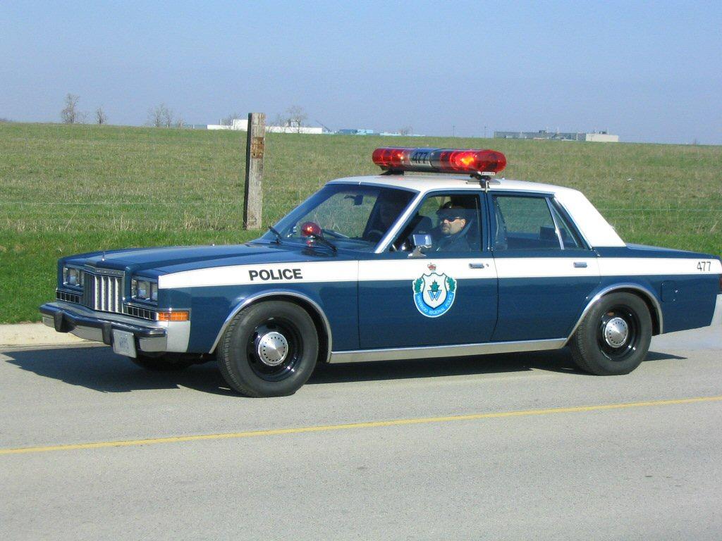88 Caravelle