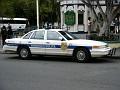 HI - Honolulu Police