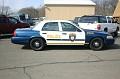 PA - Bristol Township Police