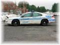 TN - Memphis, TN Police
