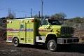 NM - Grants Fire & Rescue